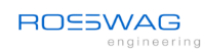 Rosswag Engineering Logo