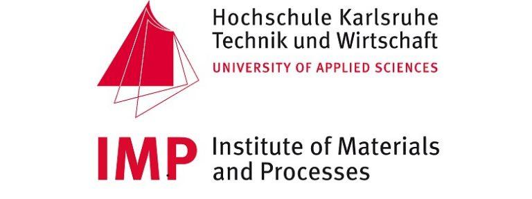 IMP_HS Ka_Logo_crop