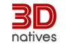 3dnatives logo (2)