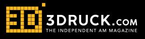 3druck logo