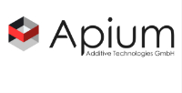Apium Logo
