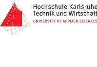 hochschule logo
