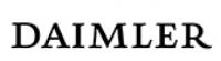 daimler logo (2)
